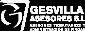 Logo_Gesvilla_blanco